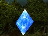 Save Crystal