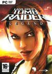 202040-lara-croft-tomb-raider-legend-windows-front-cover