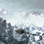 Tomb-raider-legend-concept-art-19 28391505154 o