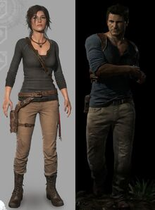 Croft and Drake-1