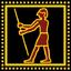 Primus Inter Pares achievement