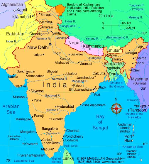 India Map 2017.India Lara Croft Wiki Fandom Powered By Wikia