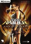 177653-lara-croft-tomb-raider-anniversary-windows-front-cover