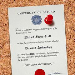 Título del doctorado