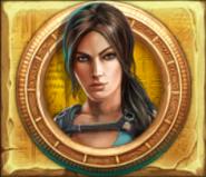 LCTT Icon - Lara
