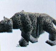 LeopardWhite2
