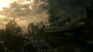 Tomb-Raider-Endurance