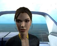 Tomb Raider 8 - 6