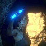 Lara Rise