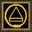 Pyramid scheme achievement