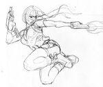 Toby-gard-tomb-raider-legend-sketch-5 29177485605 o