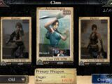 Lara Croft: Reflections/Screenshots