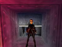 Tomb Raider V - 18