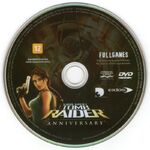 276674-lara-croft-tomb-raider-anniversary-windows-media