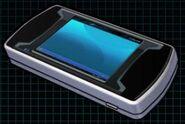Tru PDA