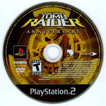 94740-lara-croft-tomb-raider-anniversary-playstation-2-media