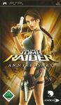 223822-lara-croft-tomb-raider-anniversary-psp-front-cover