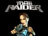 Tomb Raider: Elixir of Life