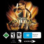 106263-lara-croft-tomb-raider-anniversary-windows-front-cover