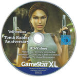 284068-lara-croft-tomb-raider-anniversary-windows-media