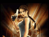 Tomb Raider: Anniversary (Mobile)