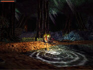 Game tr3-screen04