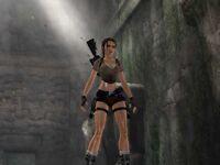 Tomb Raider 7 - 13