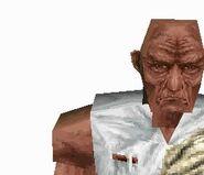 Monk 8