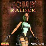 Tomb Raider (1996 Game)