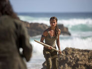 Tomb-raider-first-look-image-1
