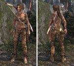 Hunter-sm