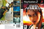 TRL PAL Italy PS 2 Cover