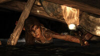 TombRaider 50596 screen