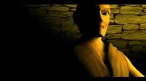 Tomb Raider II/Videos