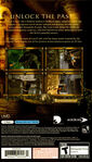 101766-lara-croft-tomb-raider-anniversary-psp-back-cover