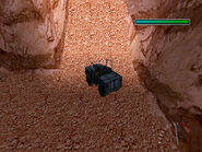 Game tr4-screen114