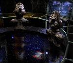 Tomb-raider-legend-concept-art-25 28391504124 o