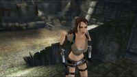 Tomb Raider 7 - 9