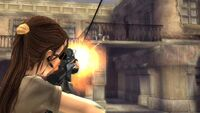 Tomb Raider 7 - 8