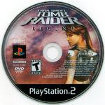 62222-lara-croft-tomb-raider-legend-playstation-2-media