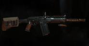 ROTTR Full-Auto Shotgun