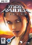 62843-lara-croft-tomb-raider-legend-windows-front-cover