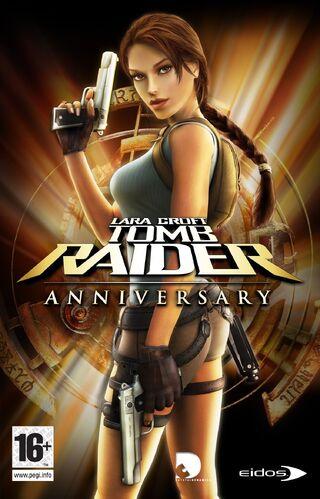 The 25  best Lara croft ideas on Pinterest | Tomb raider lara ...