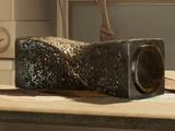 Silver Box of Ix Chel (Artifact)