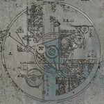 Tomb-raider-legend-dais-concept-4 29260737572 o