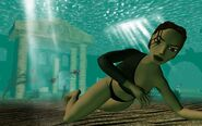 TombRaiderrender1(1)