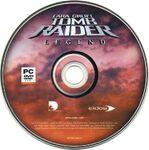 114699-lara-croft-tomb-raider-legend-windows-media