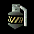 Grenade TRI