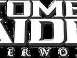 Tomb Raider: Underworld/Artwork
