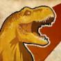 Relic Run Ach Mastersaurus